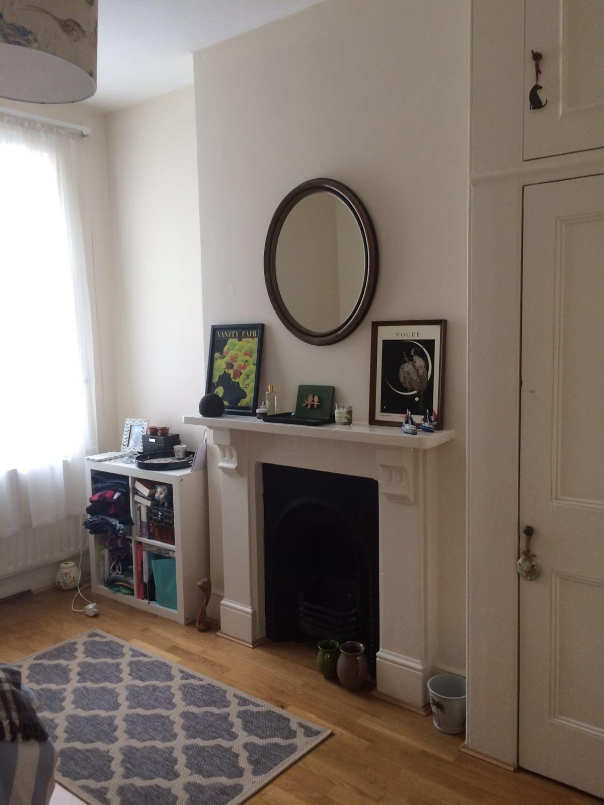 cozy-double-bedroom-480be607311b66f461cb