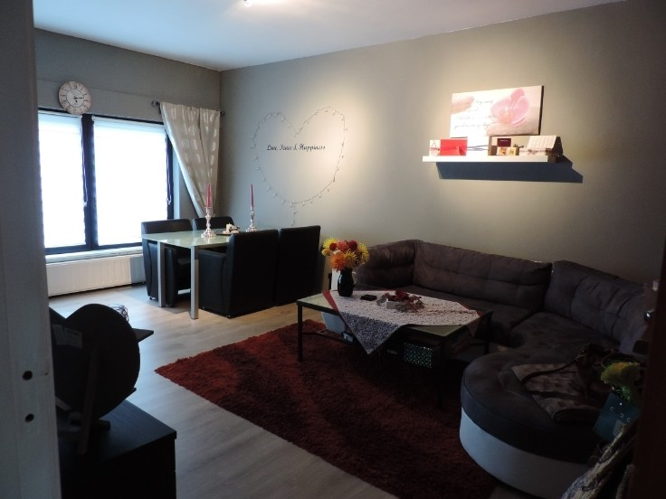 cozy-flat-near-university-antwerp-206d359501619eb1fe787ae4cadb9973