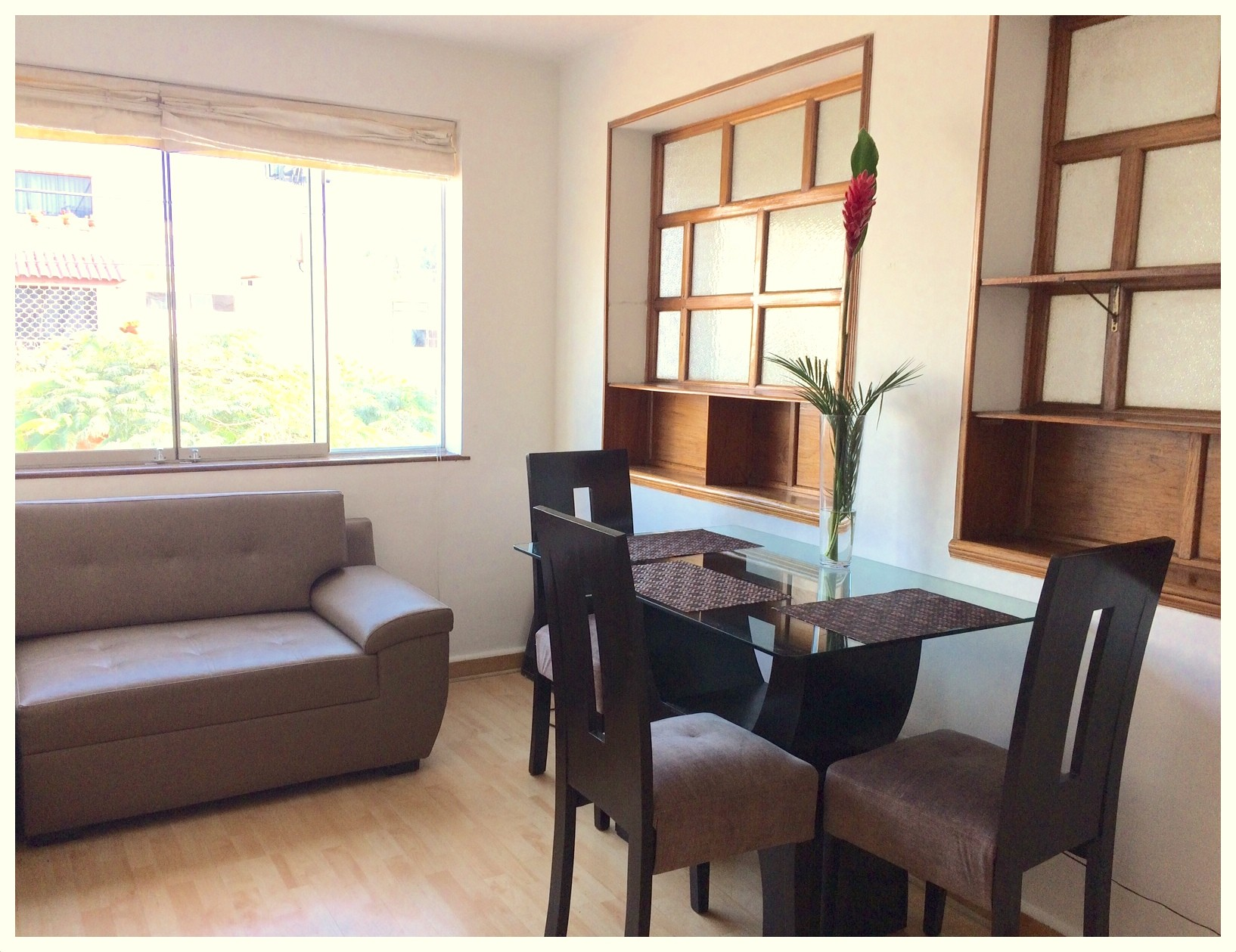 ... Cozy two floor/two bedroom apartment (Magdalena del Mar-San Isid ... & Cozy two floor/two bedroom apartment (Magdalena del Mar-San Isidro ...