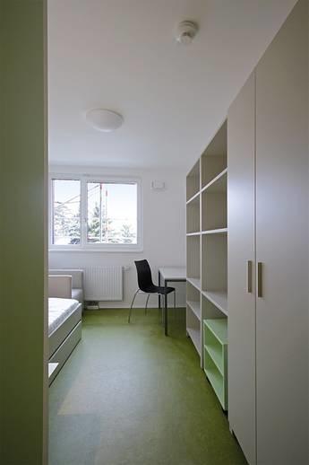 cozy-private-student-accommodation-22-district-vienna-2c0c37a71836341b03600de06483724c