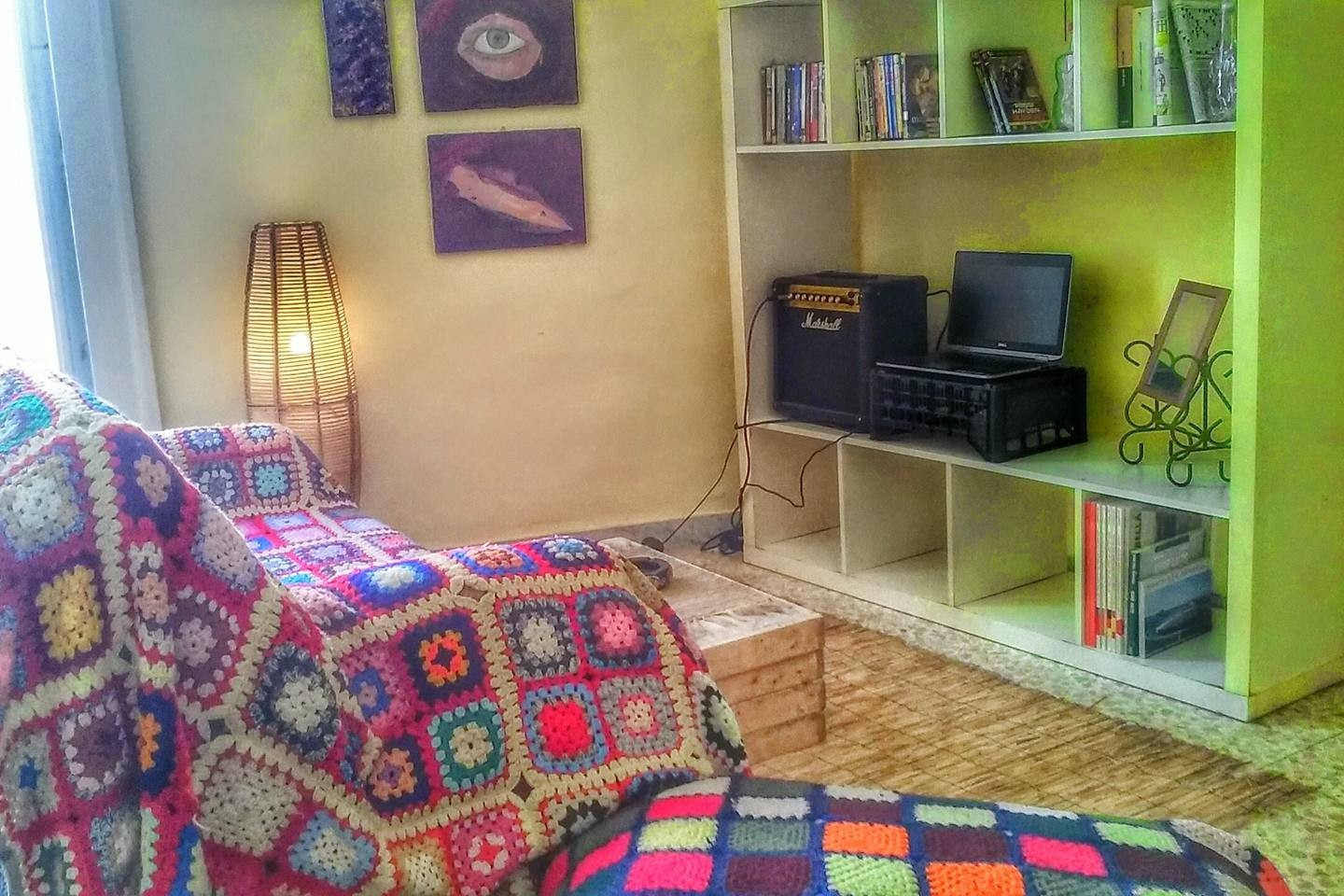 cozy-room-at-the-best-location-historical-cntr-a0c52e7aa3982aabfa5ee53df17ea6c0