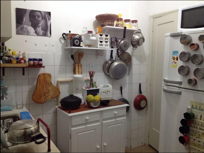 cozy-room-copacabana-rio-de-janeiro-031e