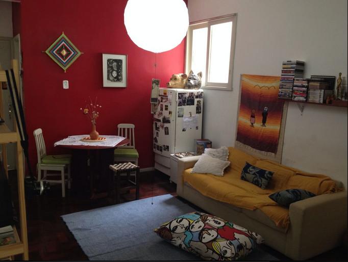 cozy-room-copacabana-rio-de-janeiro-30a7