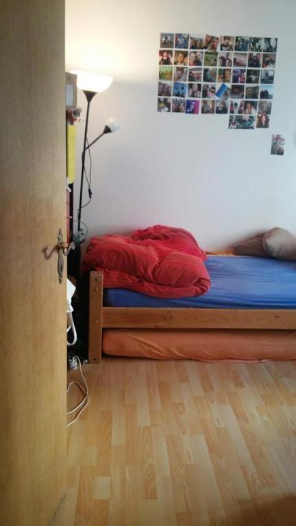 cozy-room-lovely-3-person-flat-a91e879e6aa69442878f58be2b8d1d8c