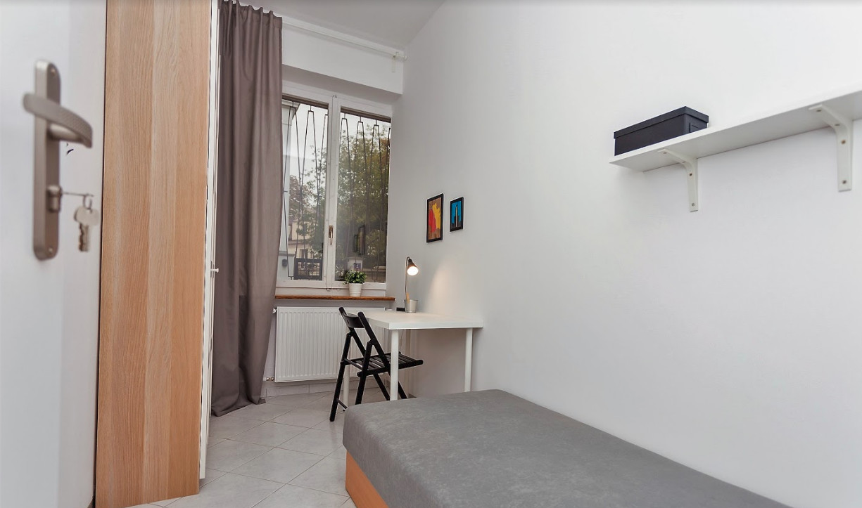 cozy-room-rent-84c73082acc385f9cfa1da7ffc37e789