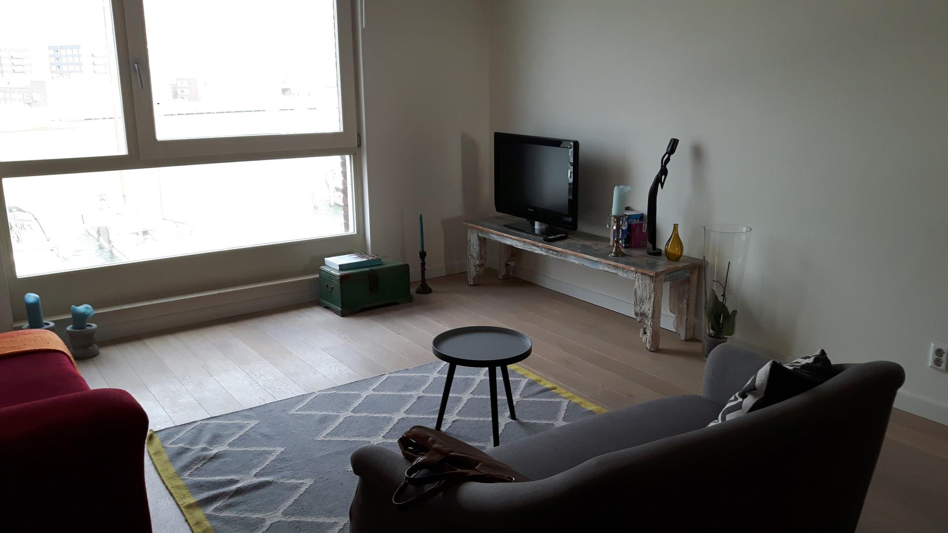 cozy-room-rent-registration-possible-fb4e77d41b52b7f01925766cde3410ac