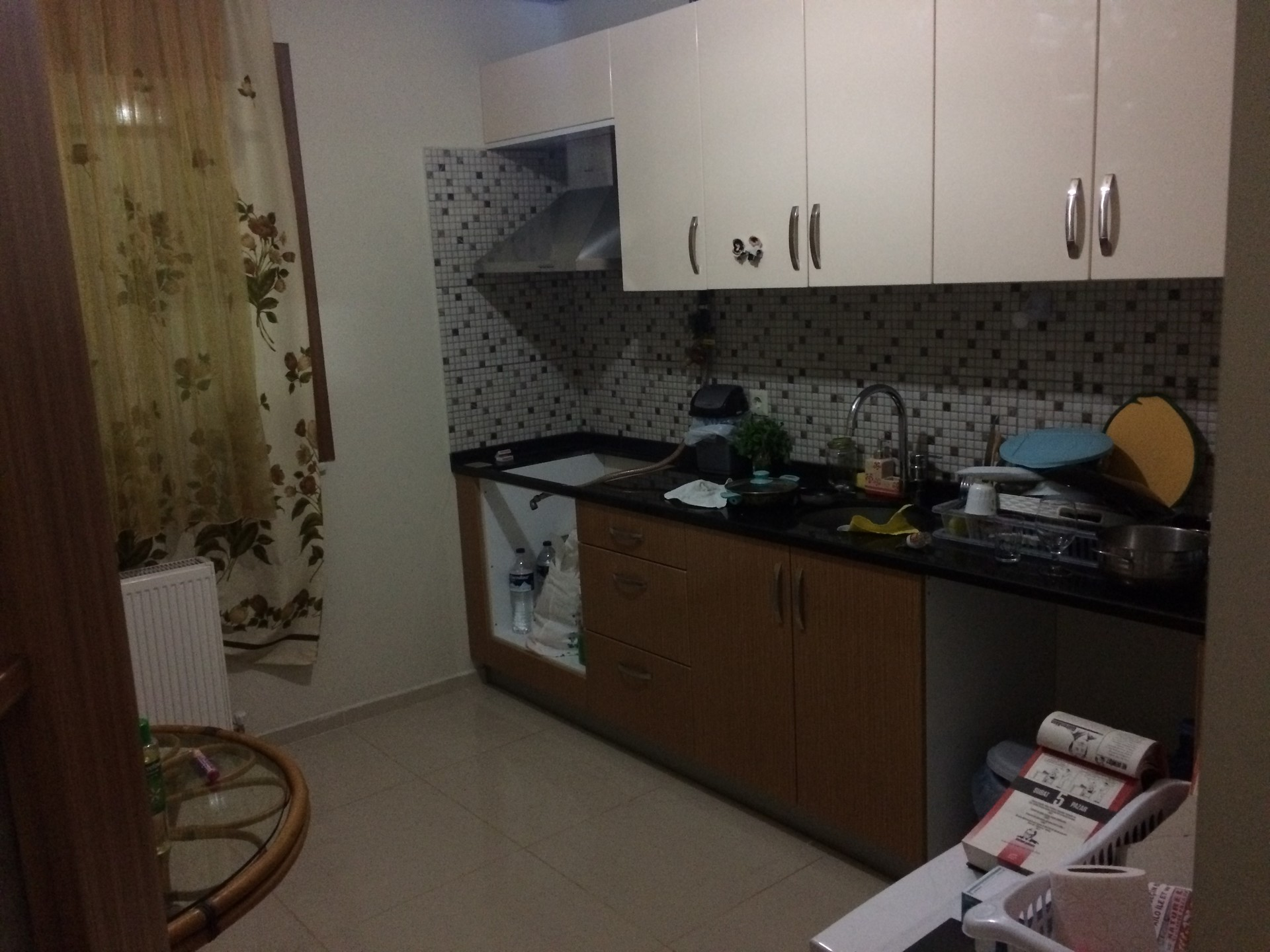 cozy-rooms-close-kadikoy-cfee644cbb79f48f0f2774dbd5bb2f34