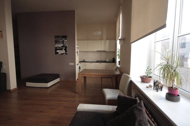 cozy-studio-apartment-city-center-f8a8f4daaec54e11ffb788ab2247325c