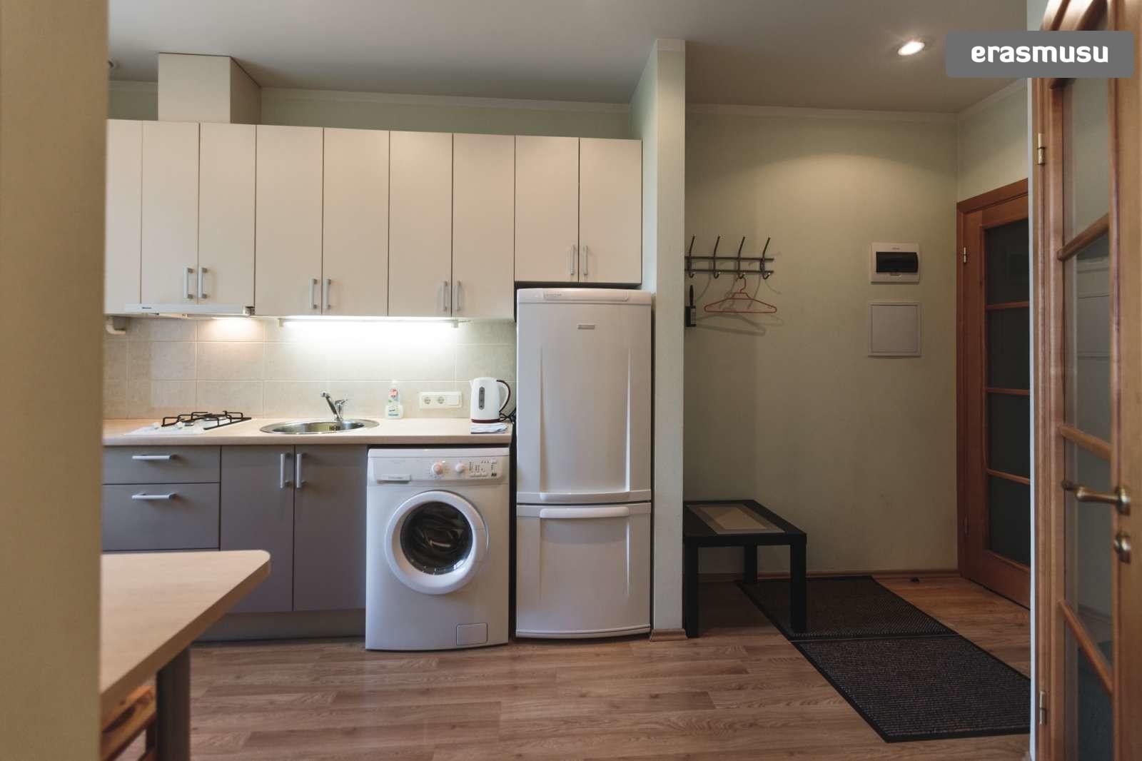 cozy-studio-apartment-rent-petersala-andrejsala-2c42798e4c2bde72