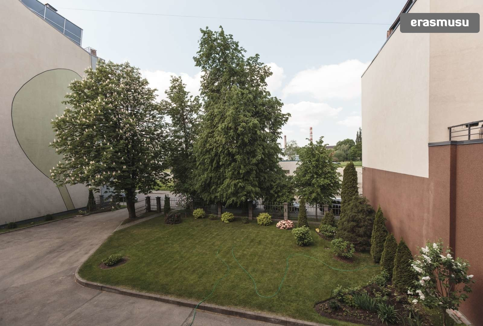 cozy-studio-apartment-rent-petersala-andrejsala-362ec4cfe26aaff9