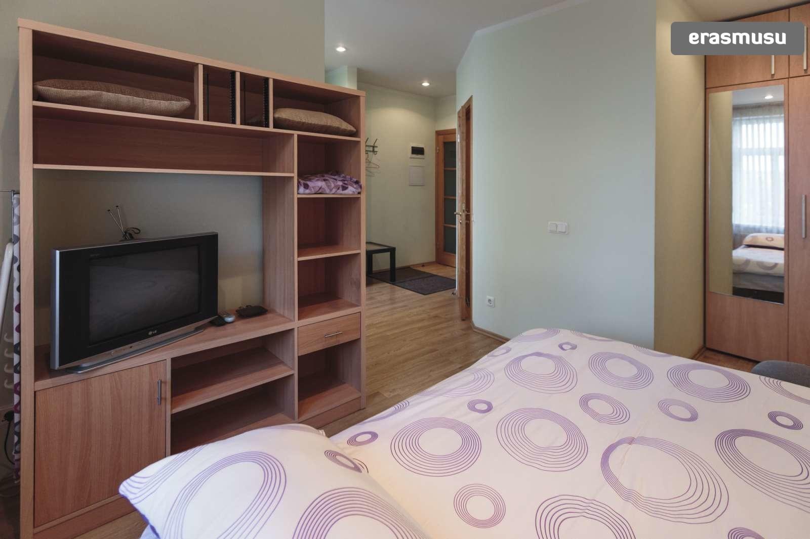 cozy-studio-apartment-rent-petersala-andrejsala-41e2e443feec042a