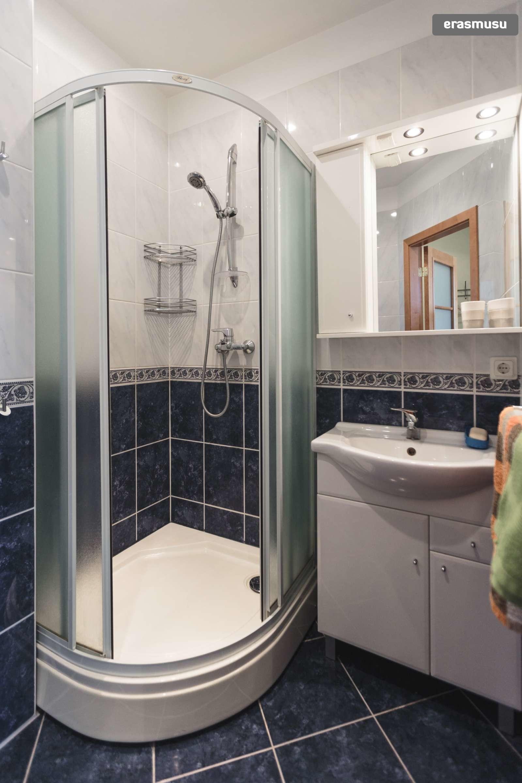 cozy-studio-apartment-rent-petersala-andrejsala-690605259d743541