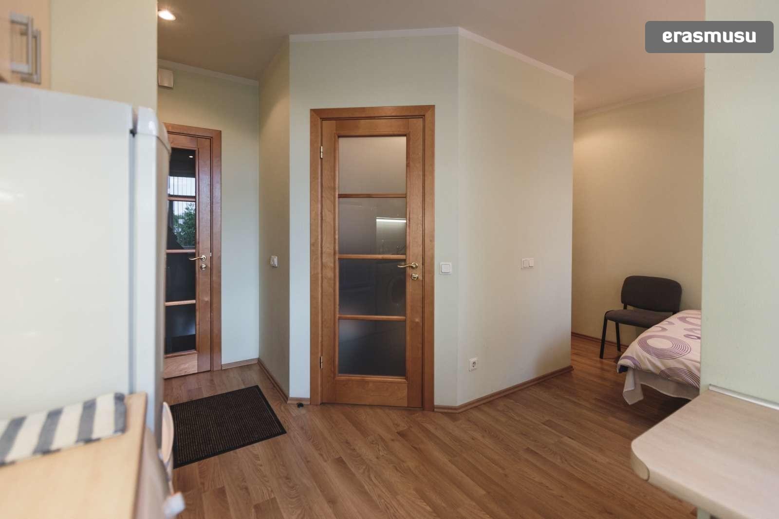 cozy-studio-apartment-rent-petersala-andrejsala-964368c6afc258e8