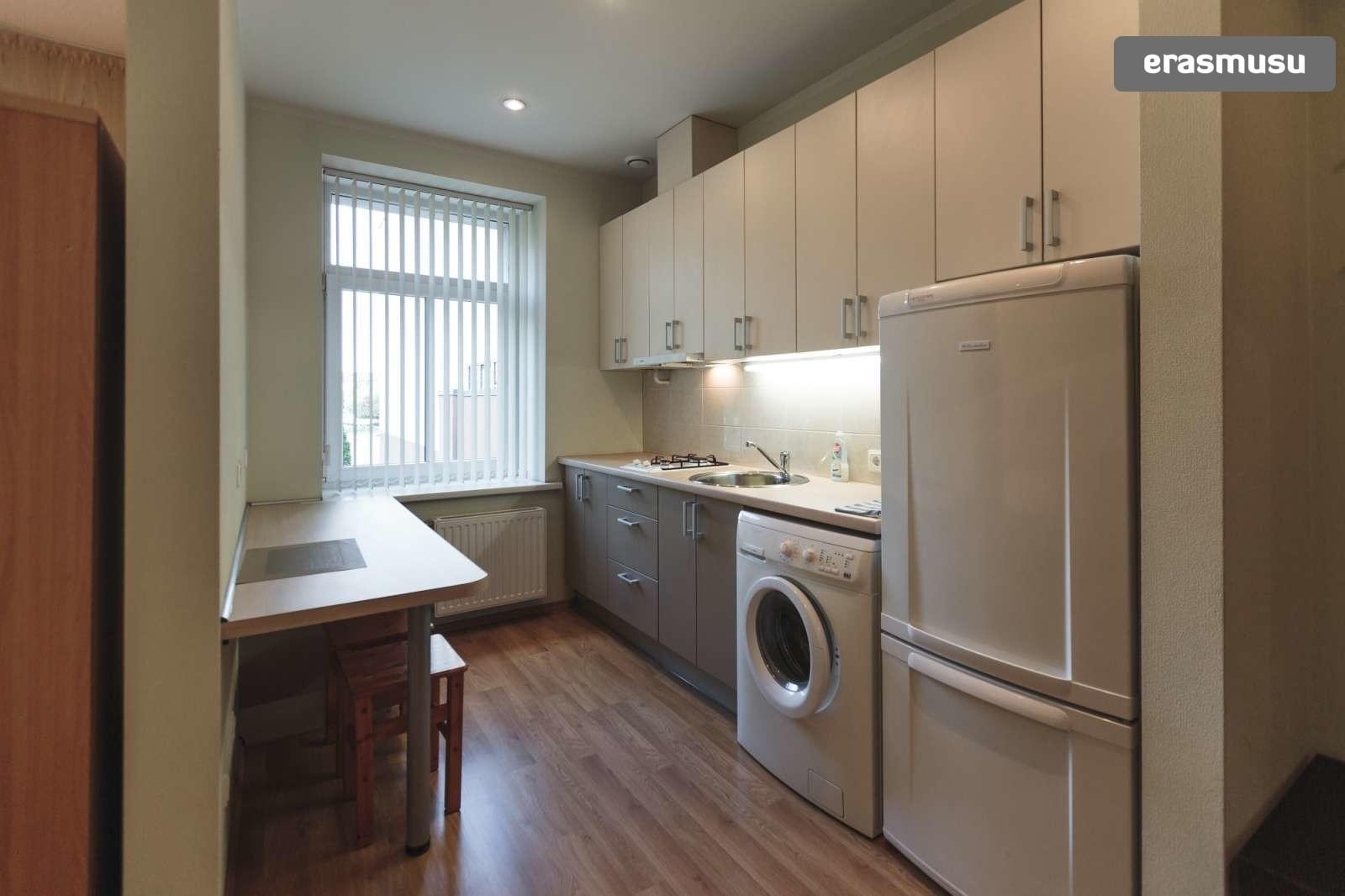 cozy-studio-apartment-rent-petersala-andrejsala-cb723cc8c56645d1