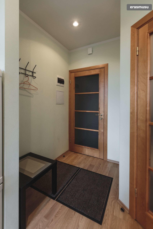 cozy-studio-apartment-rent-petersala-andrejsala-d67dfe12fa16f4be