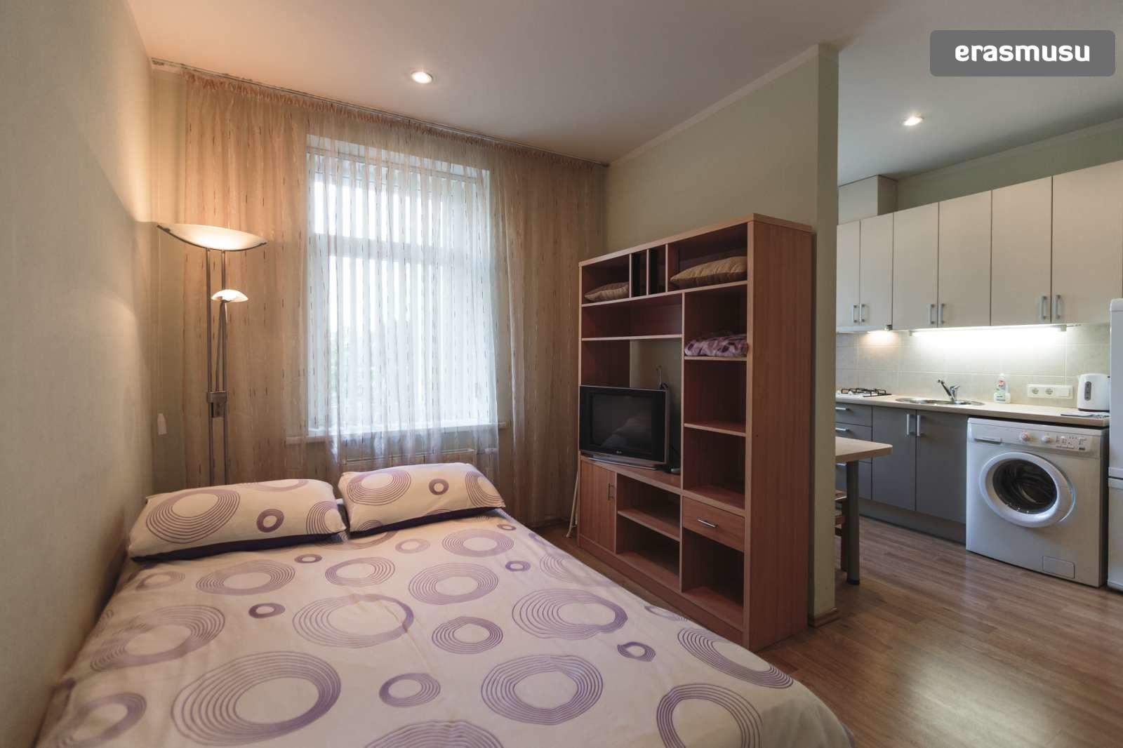 cozy-studio-apartment-rent-petersala-andrejsala-f6017182c776b02c