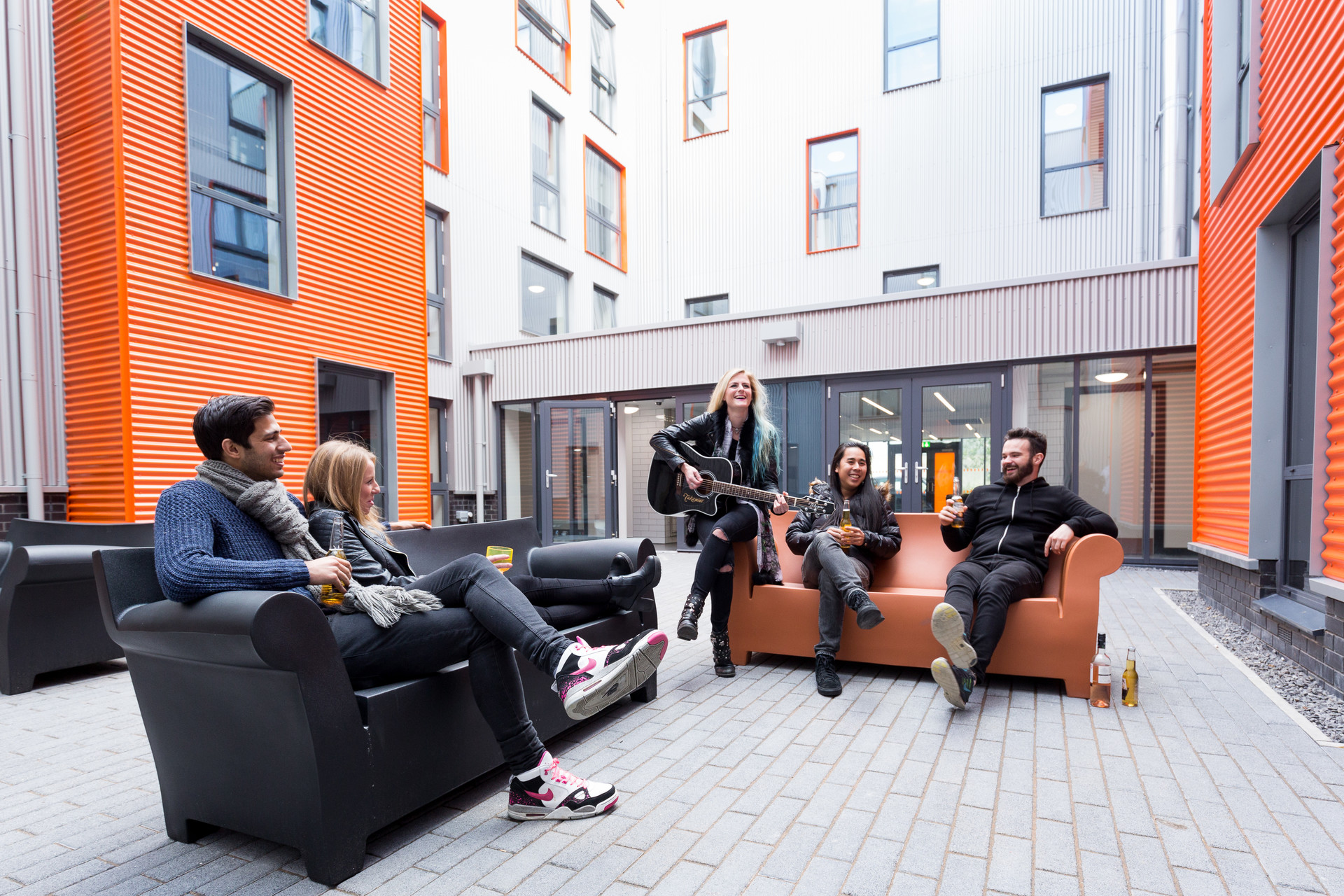 cozy-studio-flat-new-northumbria-university-newcastle-university-7ad06bbebdb4bf43a411e821b1cd0ba0