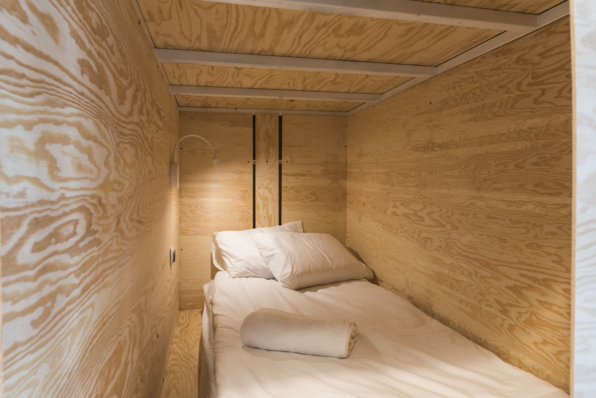 A Twin Bunk Bed Is A Spacious Room Containing Comfortable Bunk Beds Room For Rent Gdansk