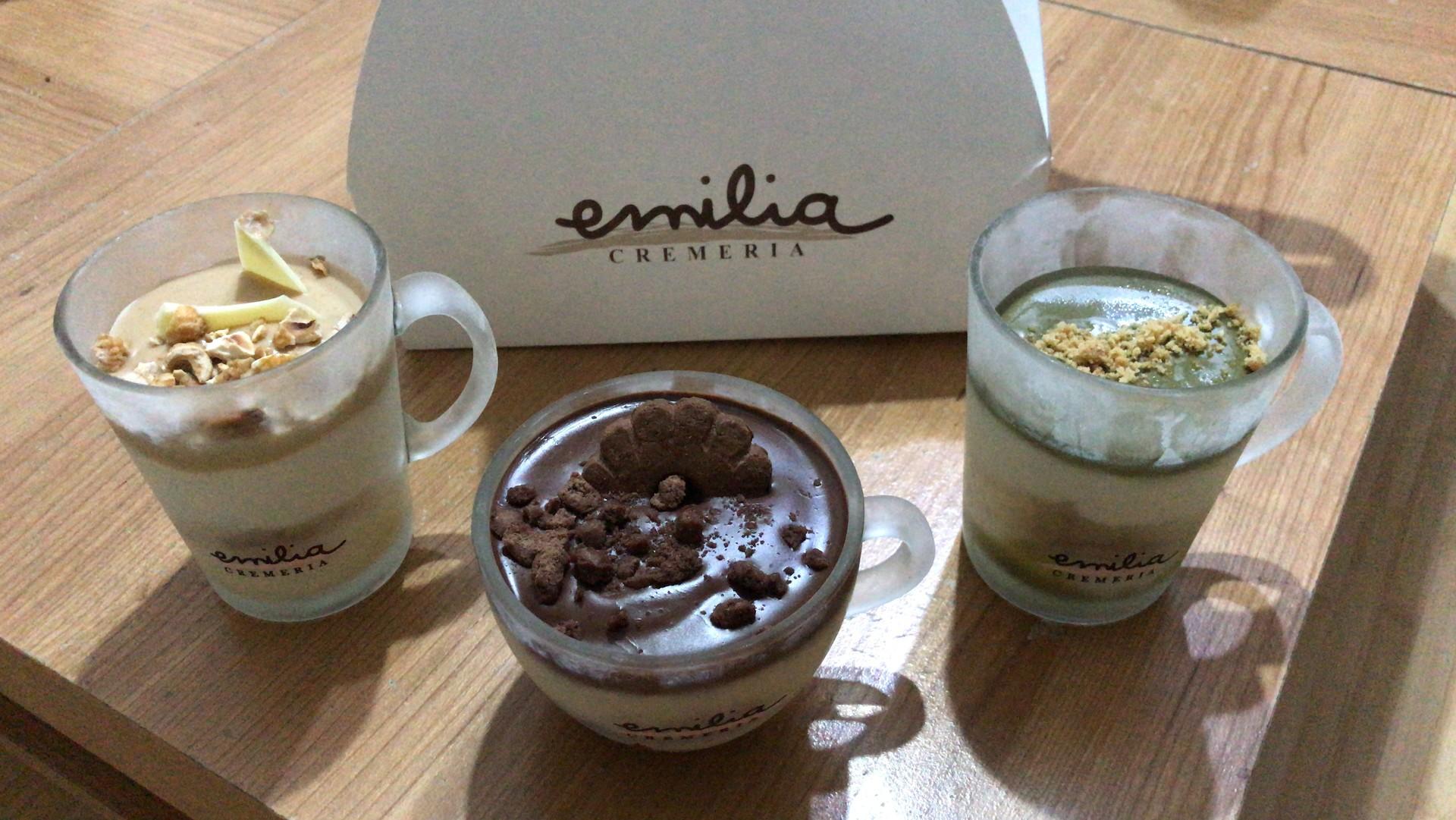 cremeria-emilia-2997e5ee79de2174e87d9b85