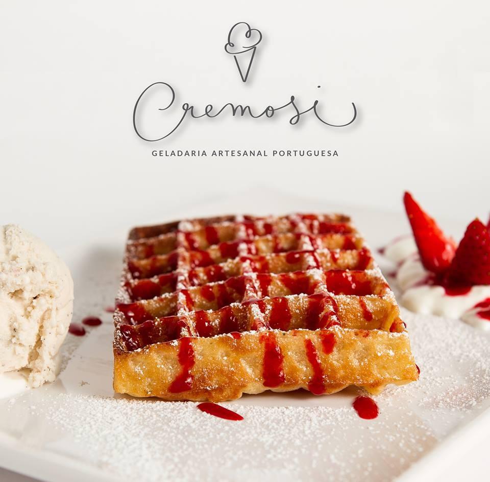 cremosi-portos-best-ice-cream-bar-32812d