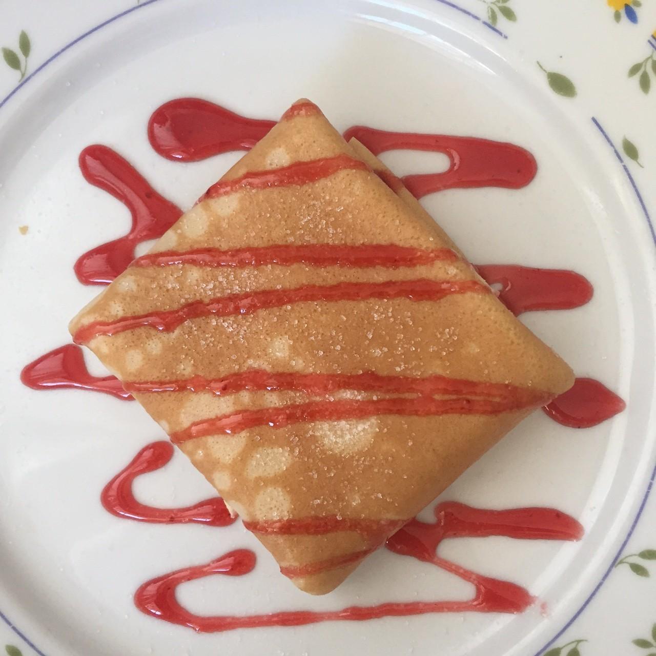 crepes-dulces-2bd174f442034b715c3d94d8d8