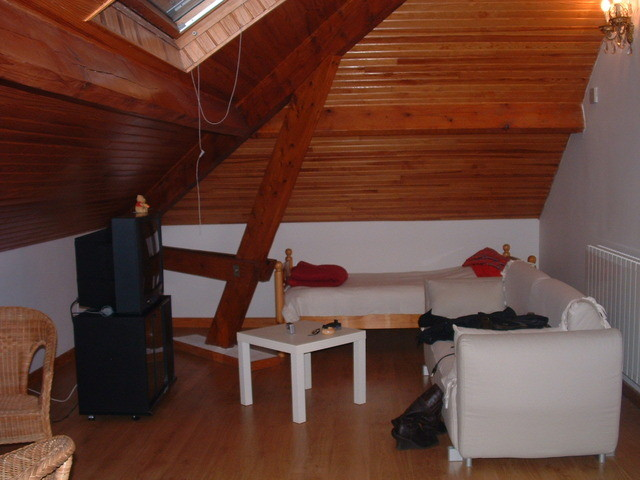 Dorm Rooms For Rent In Paris