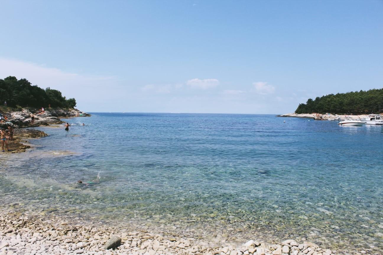 croacia-playas-paradisiacas-acantilados-