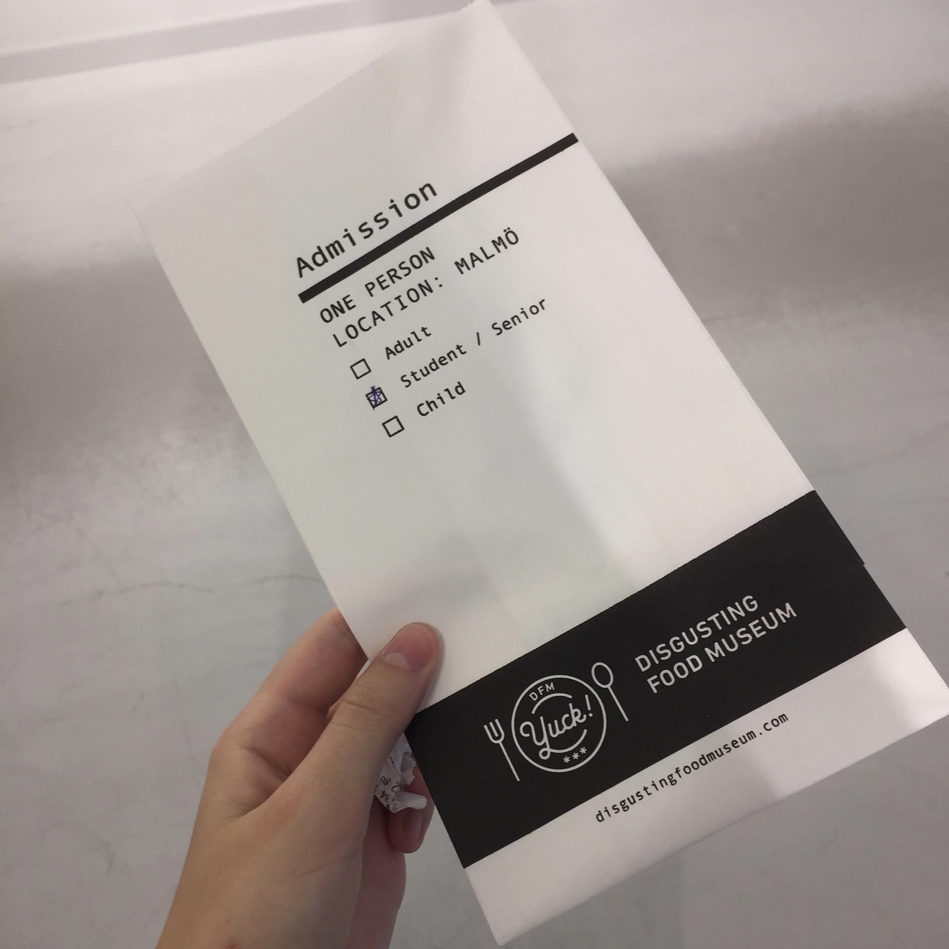Crónicas de Escandinavia (día 5): explorando Malmö