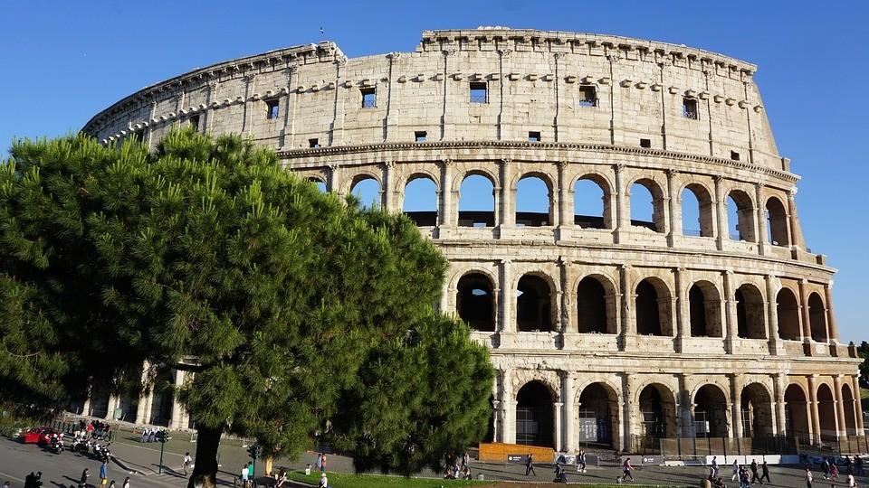 ¿Cuáles son las mejores universidades de Italia?