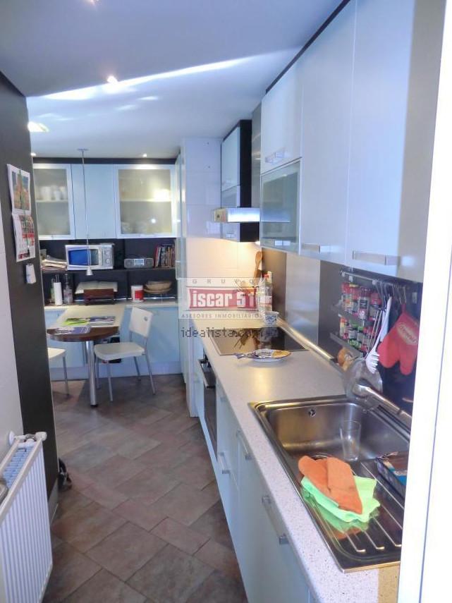 Alquiler cuartos en apartamento dplex de diseo amueblado