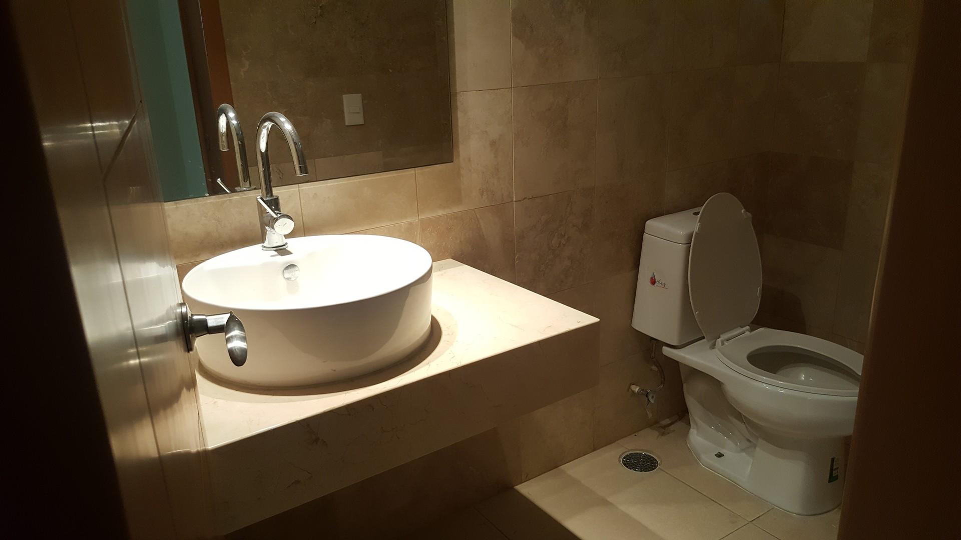 Cuarto con baño en departamento | Alquiler habitaciones ...