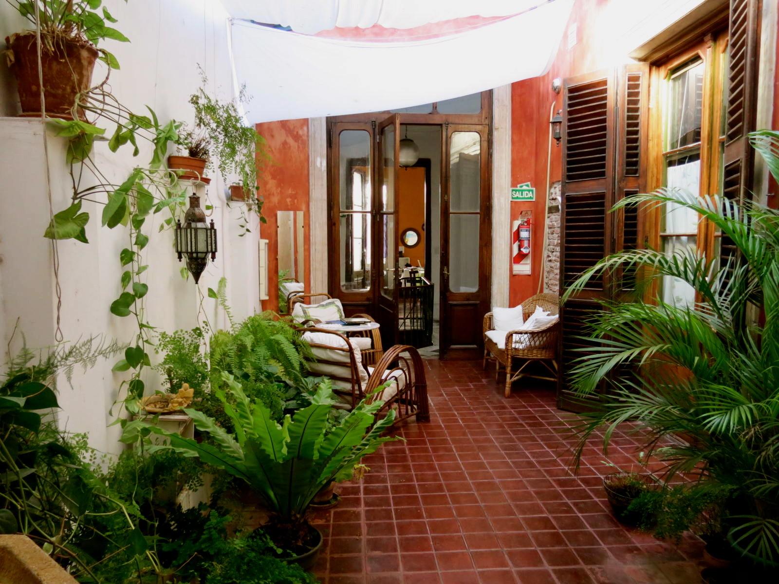 Cuarto Individual con baño privado | Alquiler habitaciones ...