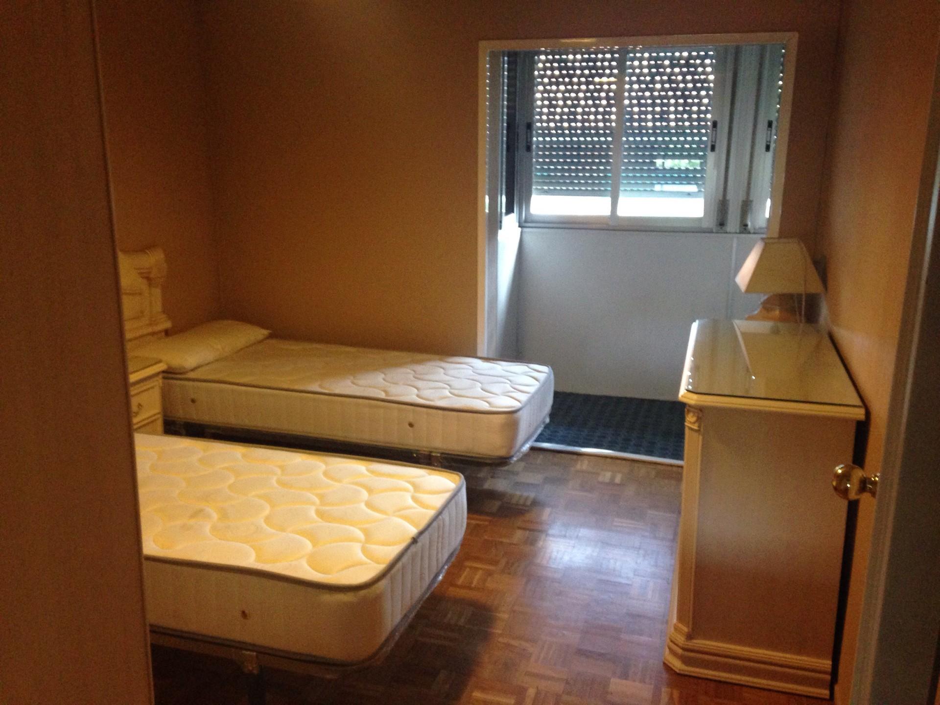 Cuarto en piso cerca de ciudad universitaria alquiler for Renta de cuartos en ciudad universitaria