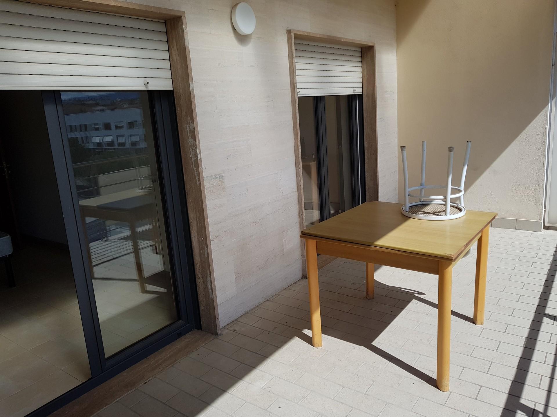 cuarto-piso-quattromiglia-83a73433ae7b7a9401fd6d7647df80a2