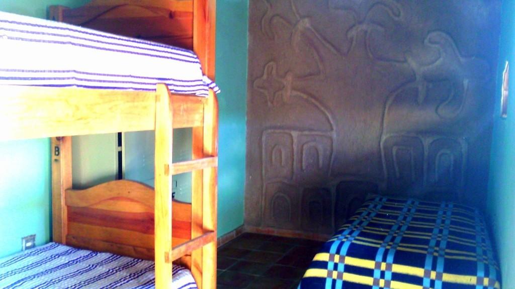 Cuartos individuales y compartidos cerca del centro for Alquiler de habitaciones individuales