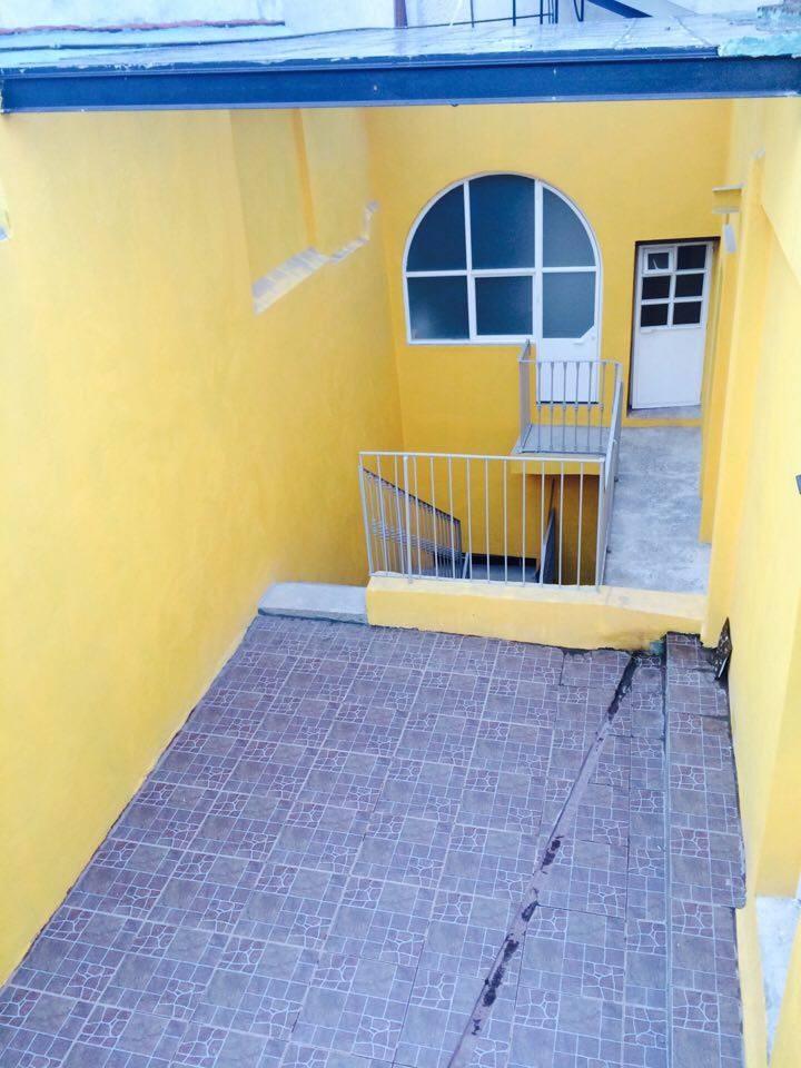 cuartos para estudiantes en el centro de Puebla a dos ...