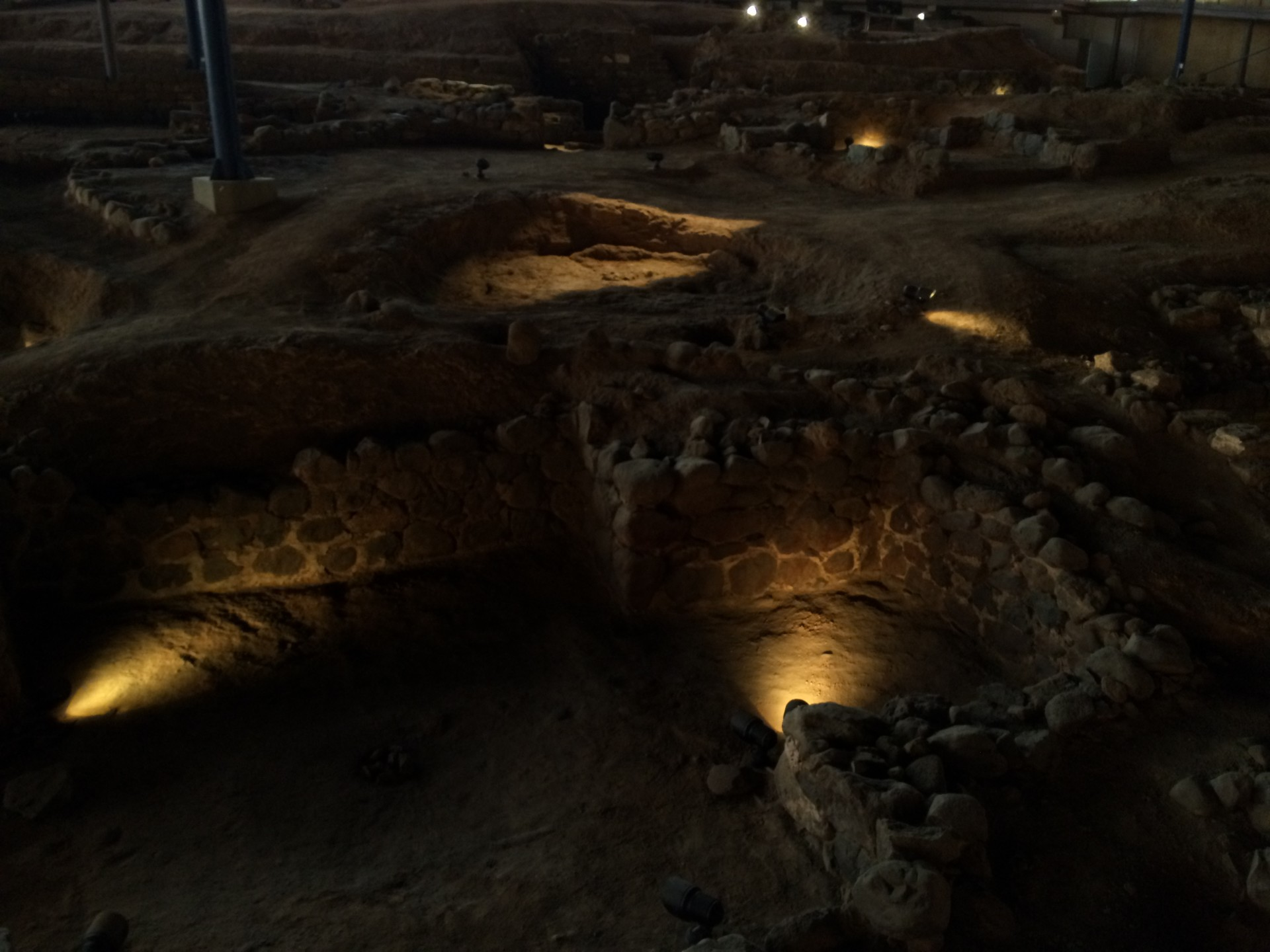 cueva-pintada-galdar-8eefd8622b2235be548