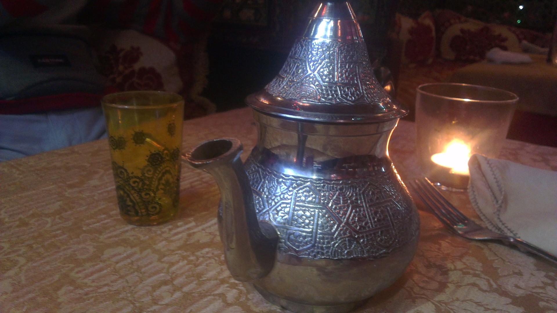 cuisine-marocaine-a-grenade-74b9e5ccb5c1