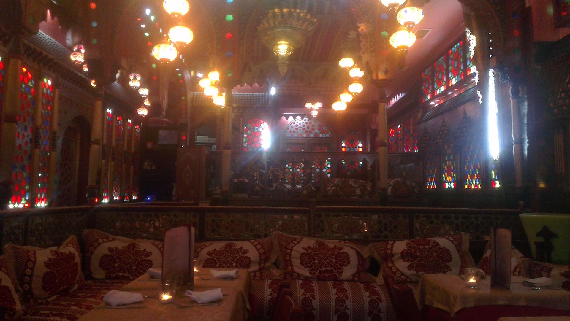 cuisine-marocaine-a-grenade-a6b3b70e0b6f