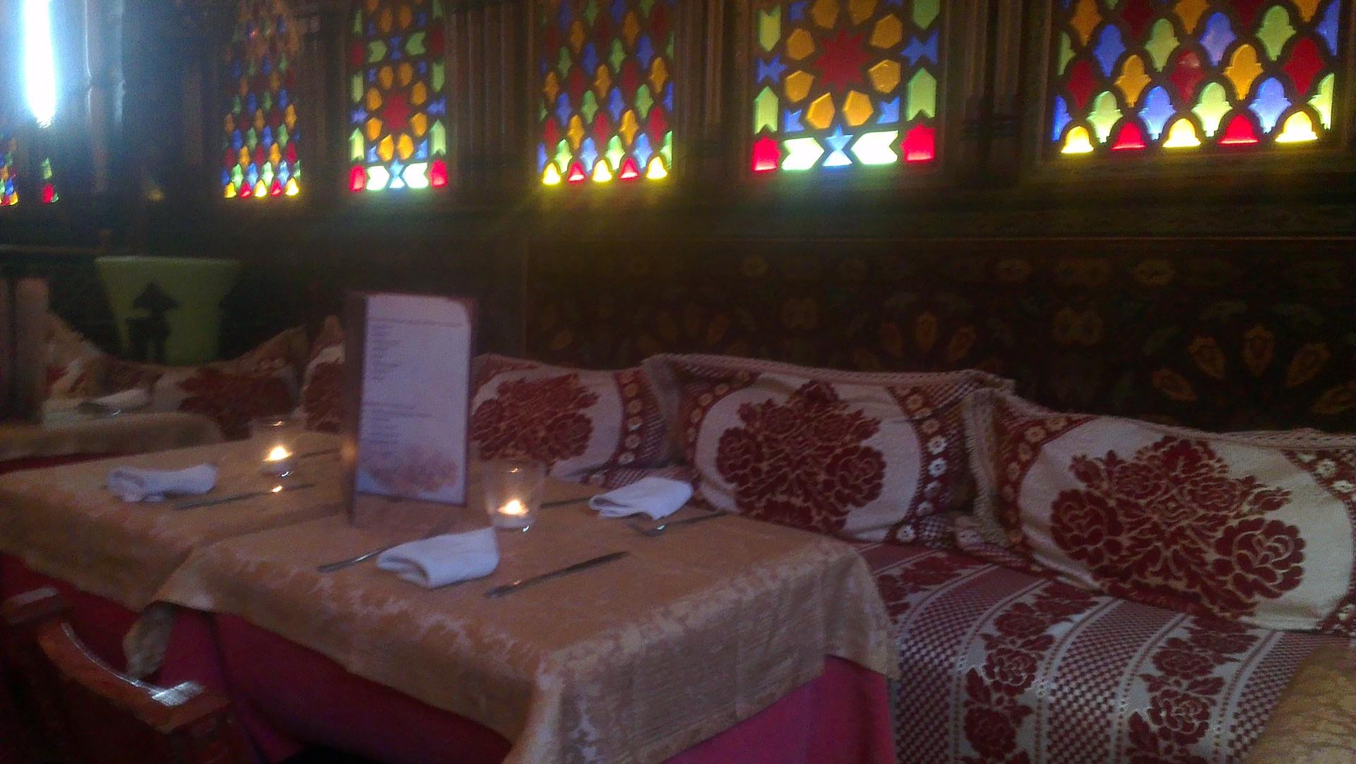 cuisine-marocaine-a-grenade-ee65ce4c8917