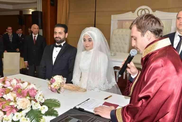 Turkish dating marriage customs dating girls game
