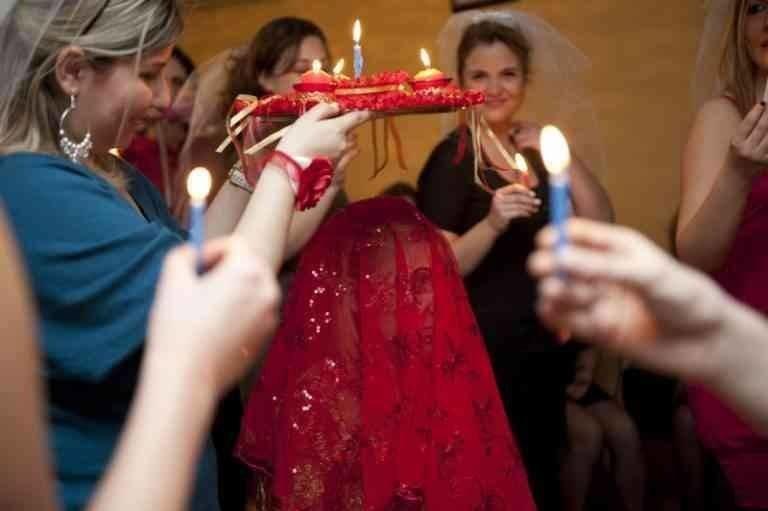 Turkish dating marriage customs sandara park dating 2013