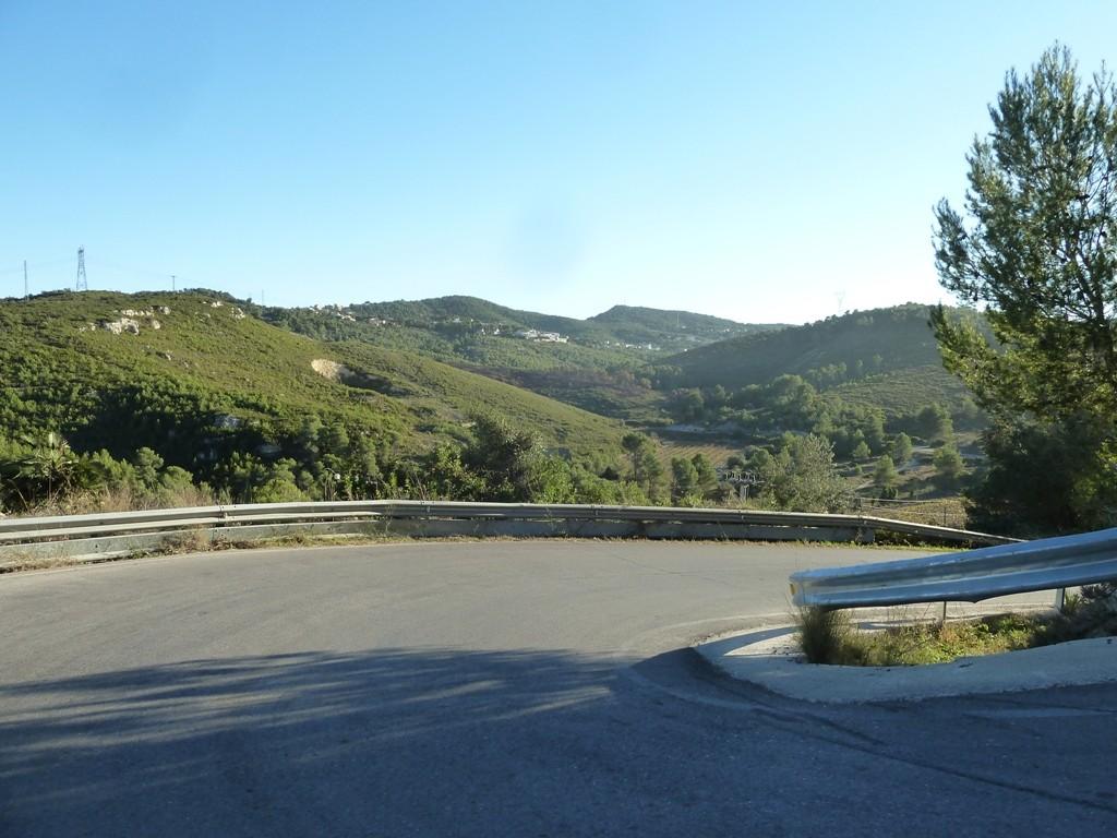 cycling-natural-park-olerdola-11bbb6f911