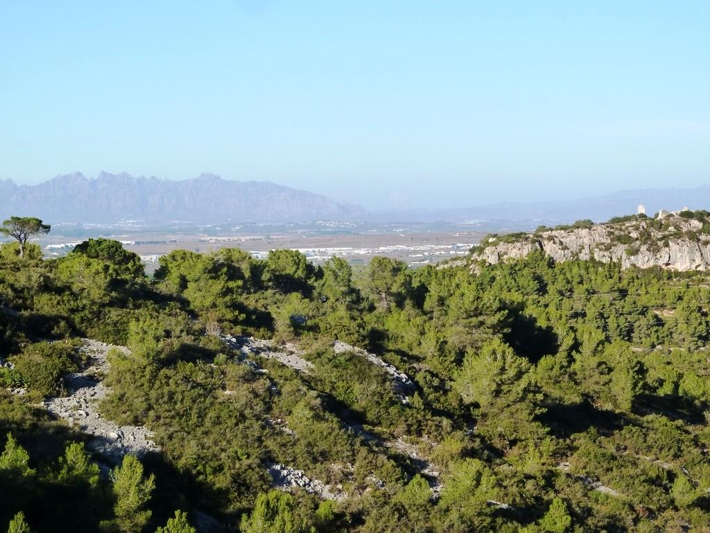 cycling-natural-park-olerdola-1e7d1c8818