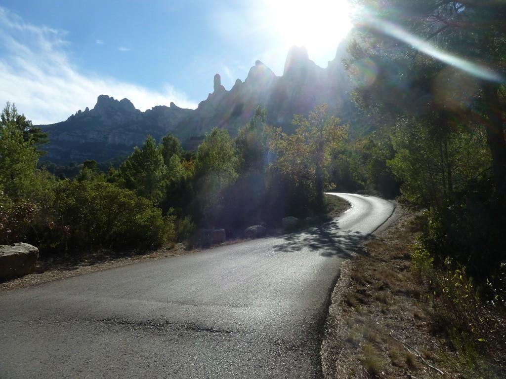 cycling-tour-montserrat-2dbd81b8508e6d90