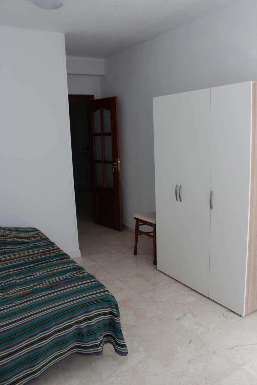 Colocation dans un appartement spacieux près de l'