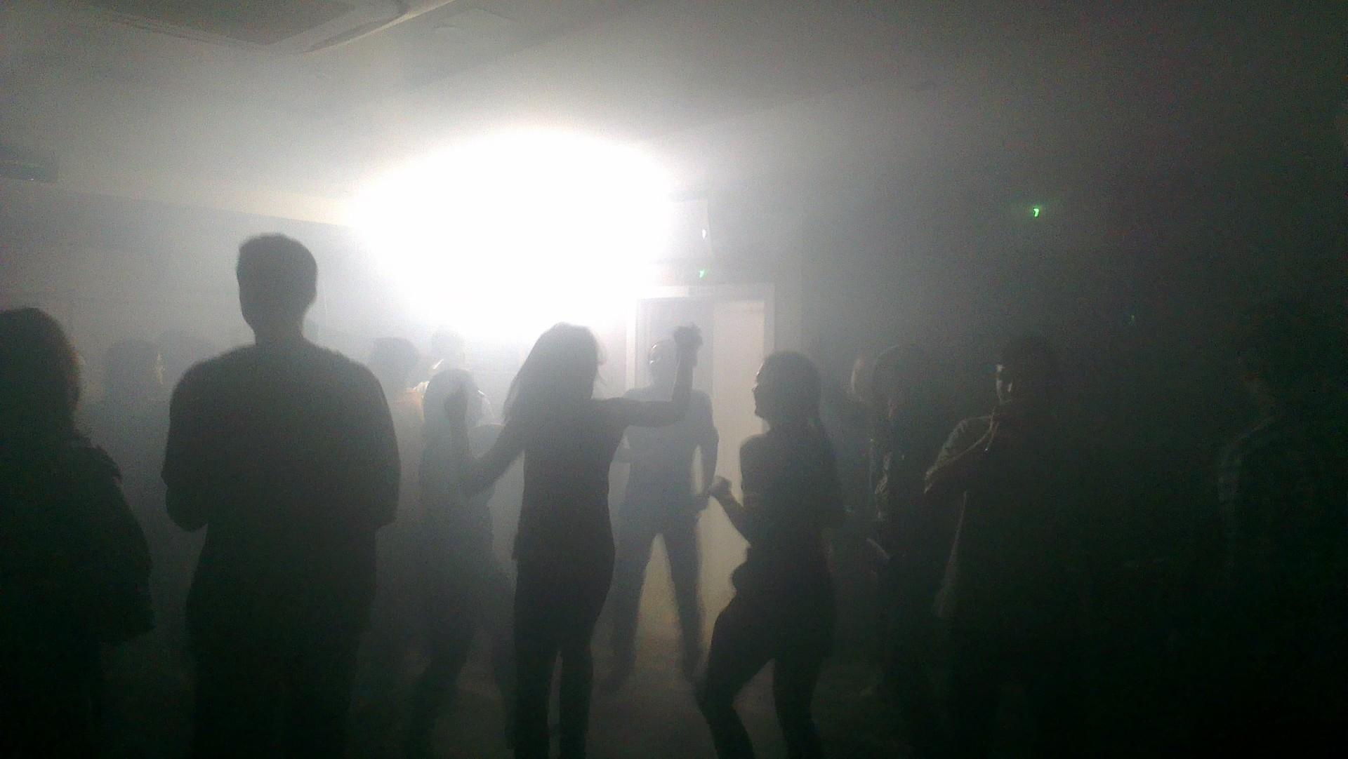 danser-devant-lalhambra-f7f6cf78dfa19179