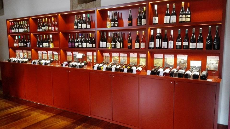 dao-wines-starting-point-beautiful-journ