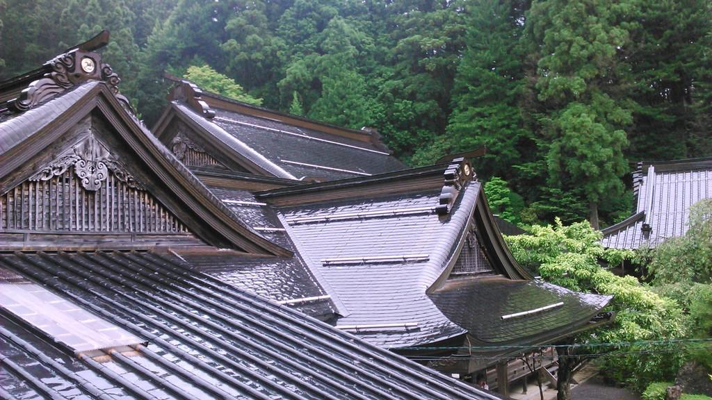 day-23-spending-day-shirahama-white-beac