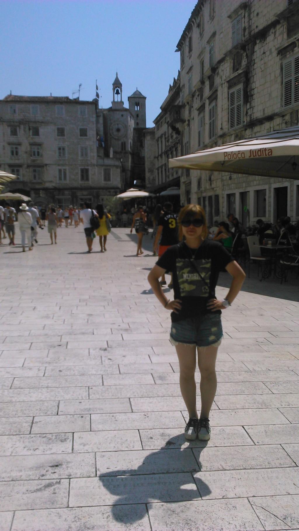 day-5-visiting-split-capital-dalmatia-11